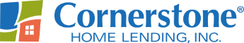 cornerstone-home-lending