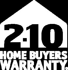 warranty-benefits